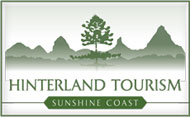 Hinterland Tourism Sunshine Coast